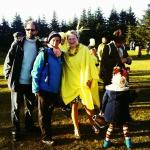 Family Day Festival Vogar